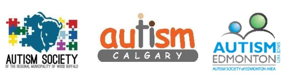 Lifetime Costs Of Autism Can Exceed 2 >> Questions For Alberta Political Candidates Regarding Autism